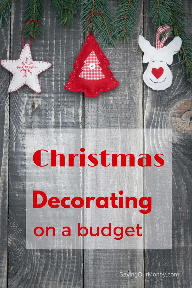 Cheap Christmas Picture Cards