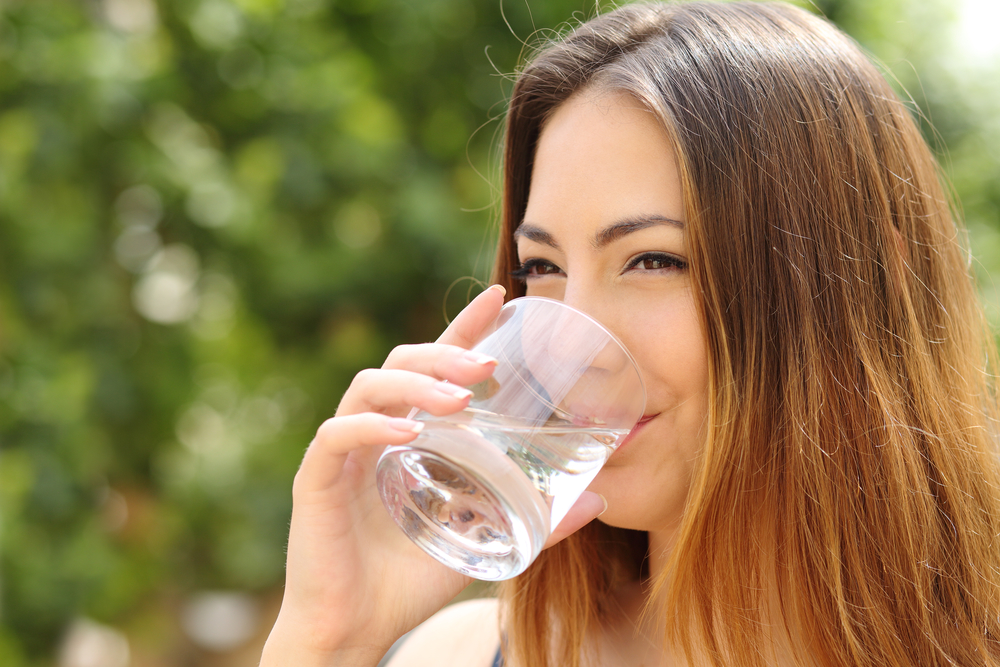10 Simple Ways to Save Money Every Day. Tip #10: Drink More Water